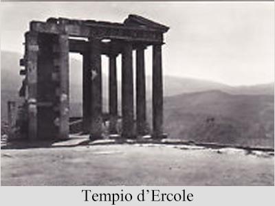 tempio-dercole