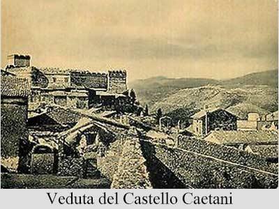 veduta-del-castello