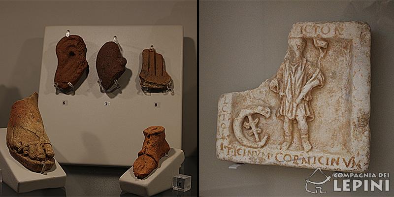 collage-funerario-votivo