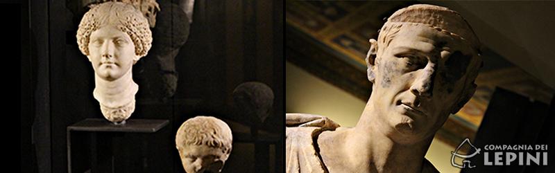 collage-doppia-testa