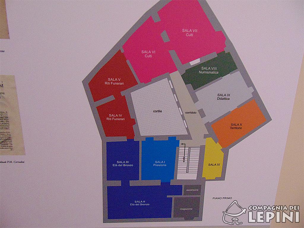 mappa-con-logo