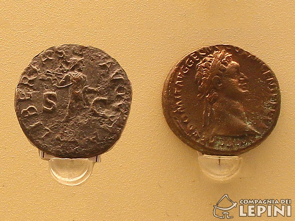 monete-particolare