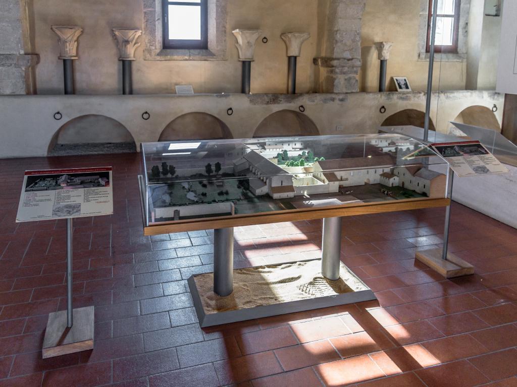 museo-medievale2