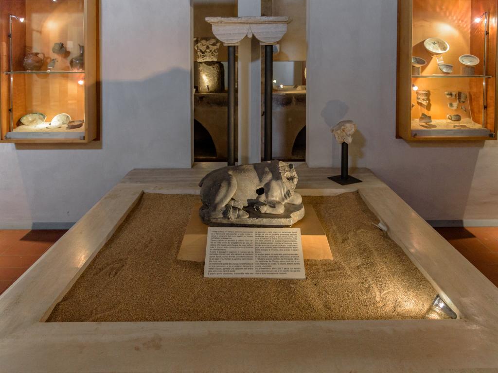 elemento-fontana