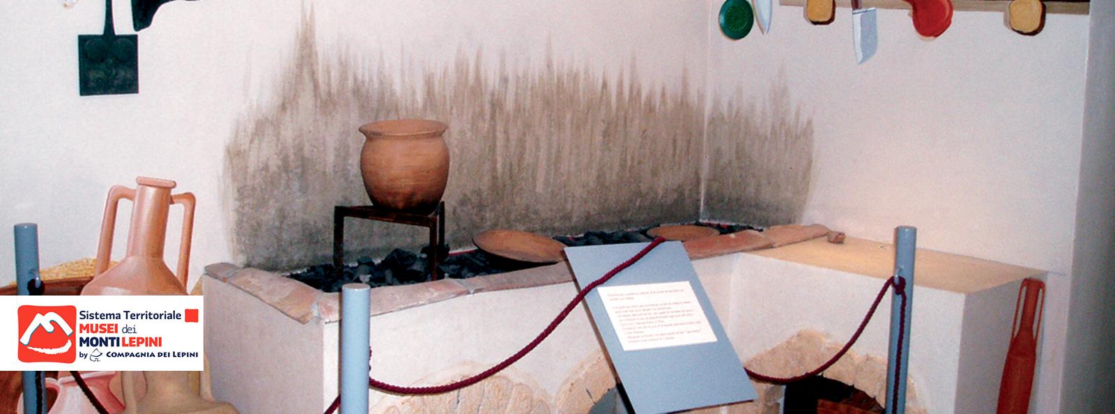 museoarcheolgicovirtuale-ok