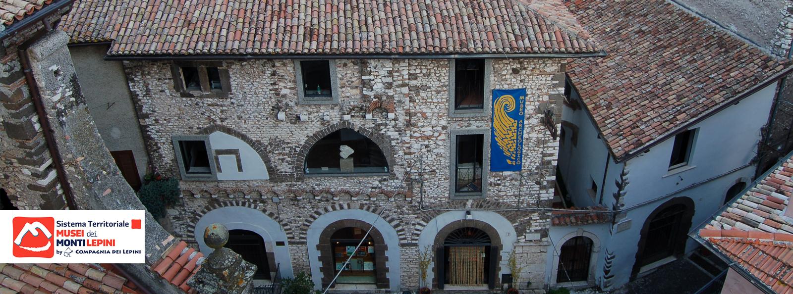 museoarcheologicodisegni-ok