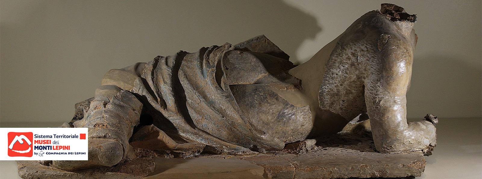 museoarcheologicosezze-ok
