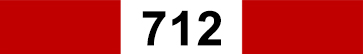 sentiero-712-anteprima