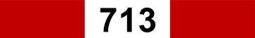 sentiero-713-anteprima