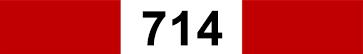 sentiero-714-anteprima