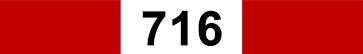 sentiero-716-anteprima