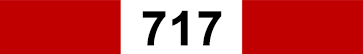 sentiero-717-anteprima