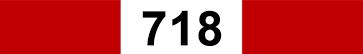 sentiero-718-anteprima