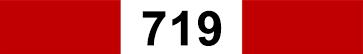 sentiero-719-anteprima