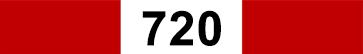 sentiero-720-anteprima