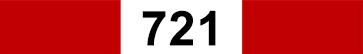 sentiero-721-anteprima