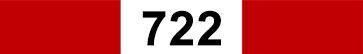 sentiero-722-anteprima