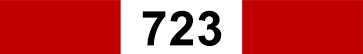 sentiero-723-anteprima
