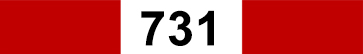 sentiero-731-anteprima