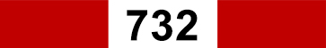 sentiero-732-anteprima