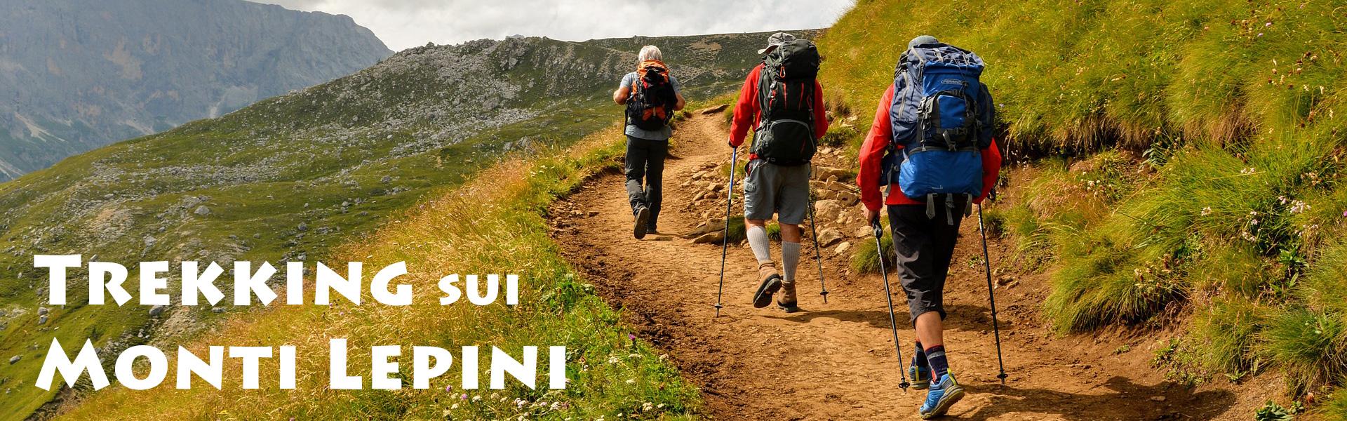 trekking-copertina