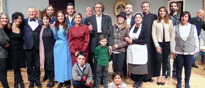 Associazione Giotto