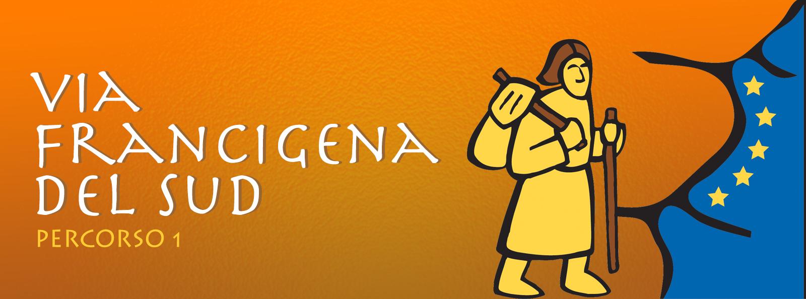 copertinaviafrancigena1