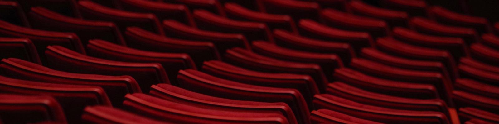 teatro-copertina-nuova