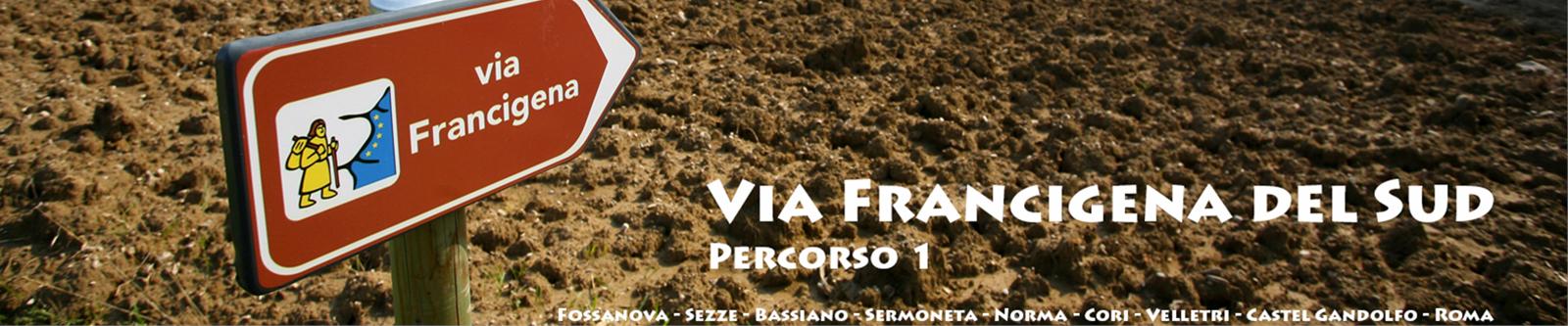 via-francigena_1-1