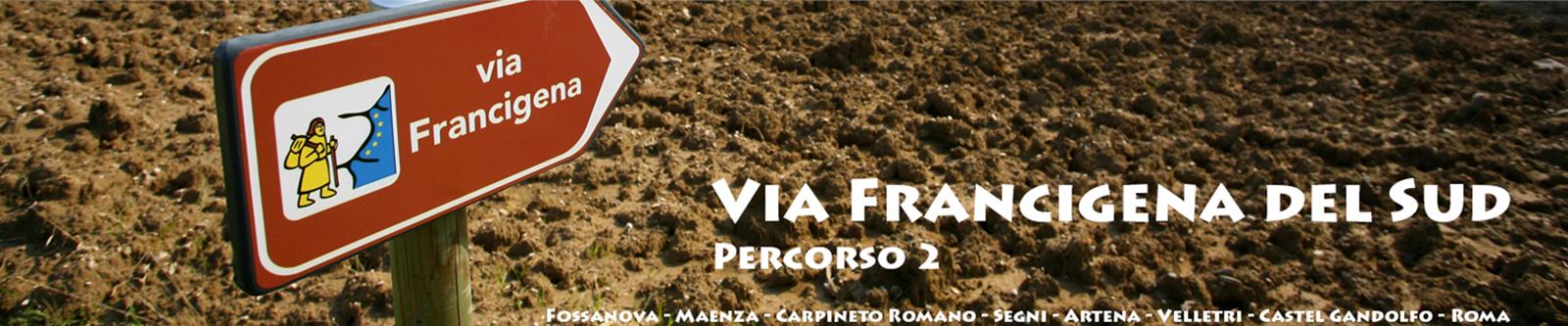via-francigena_2-1