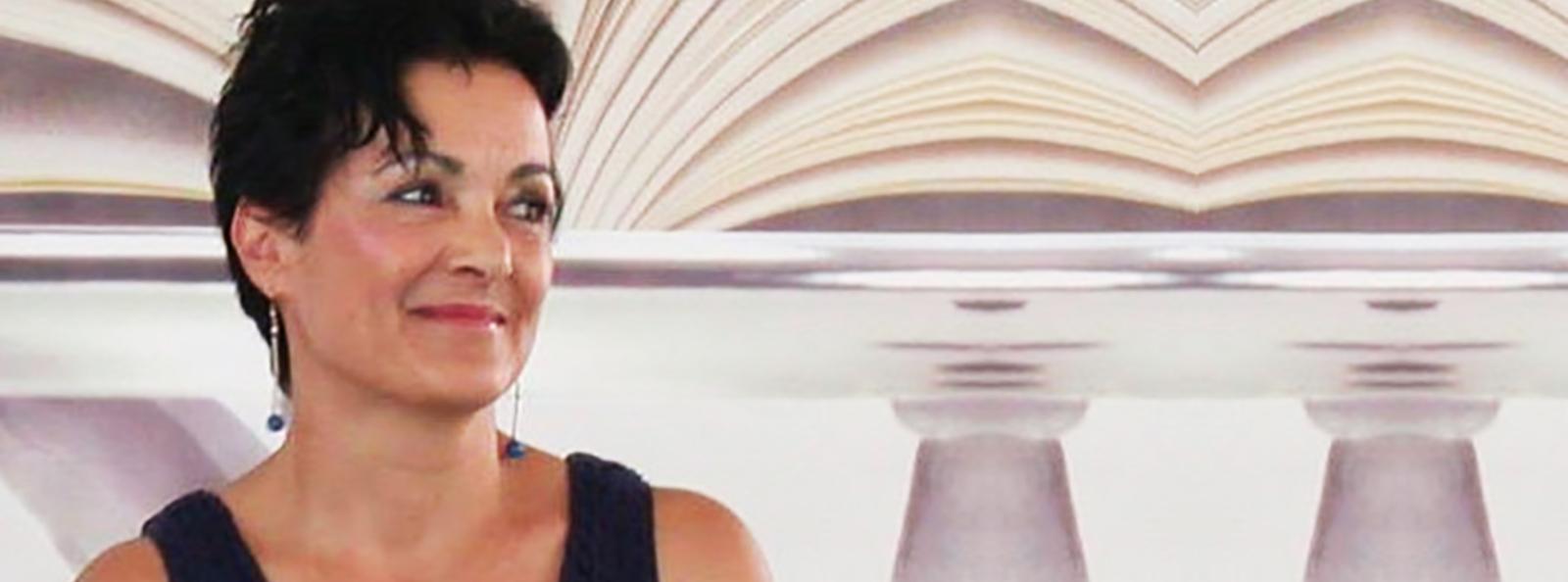 Lucia Viglianti