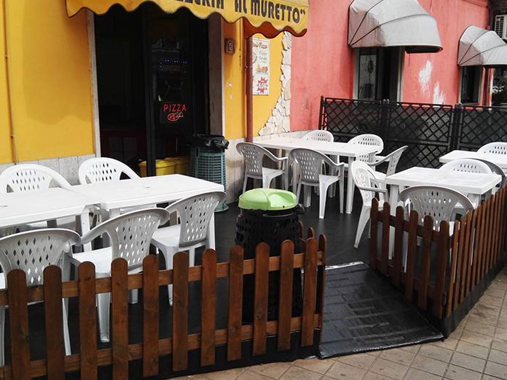 pizzeria-al-muretto-1