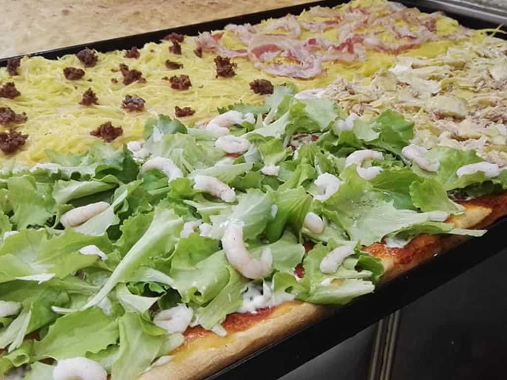 pizzeria-al-muretto-2