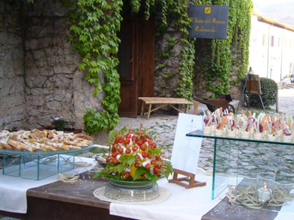 aperitivo-in-piazza-il-forno-del-procoio