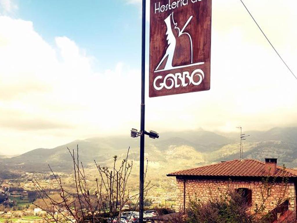 gobbo1