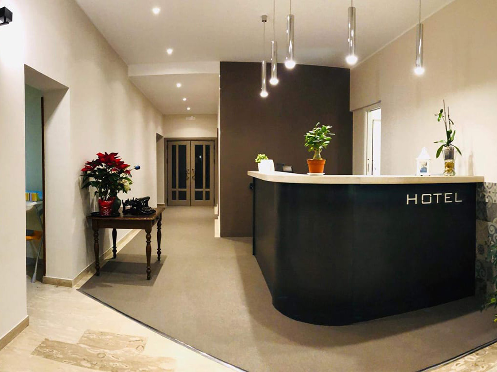 onorati-hotel