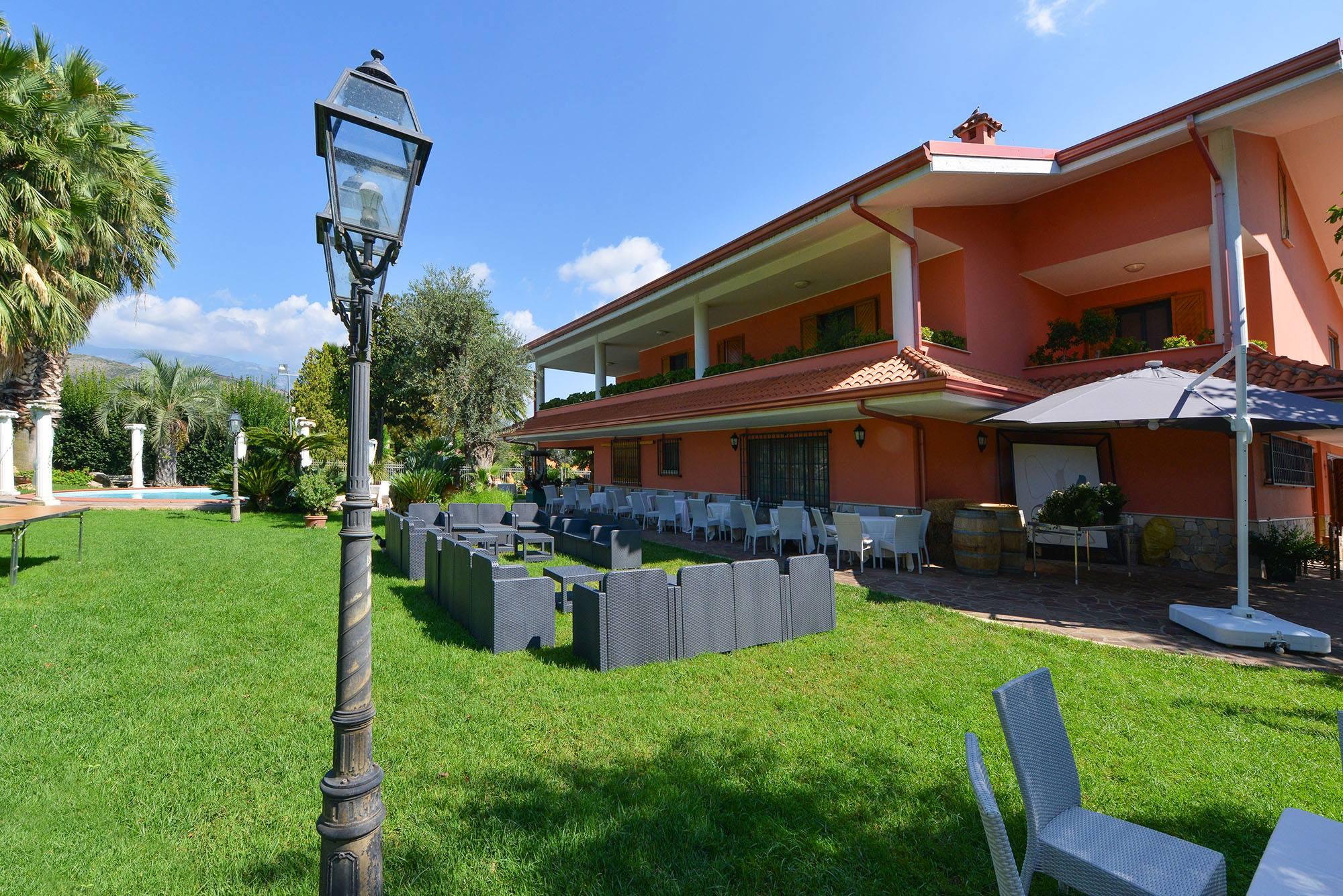 ristorante-angeluccio-sezze-4