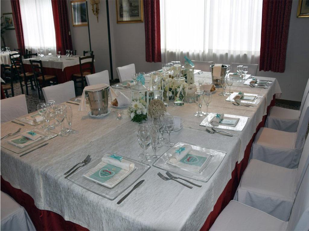 tavolo-imperiale