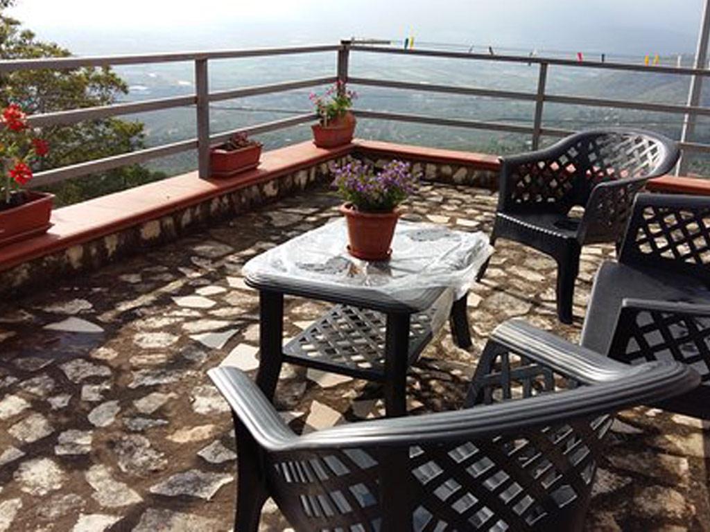 terrazzo-con-vista-mare