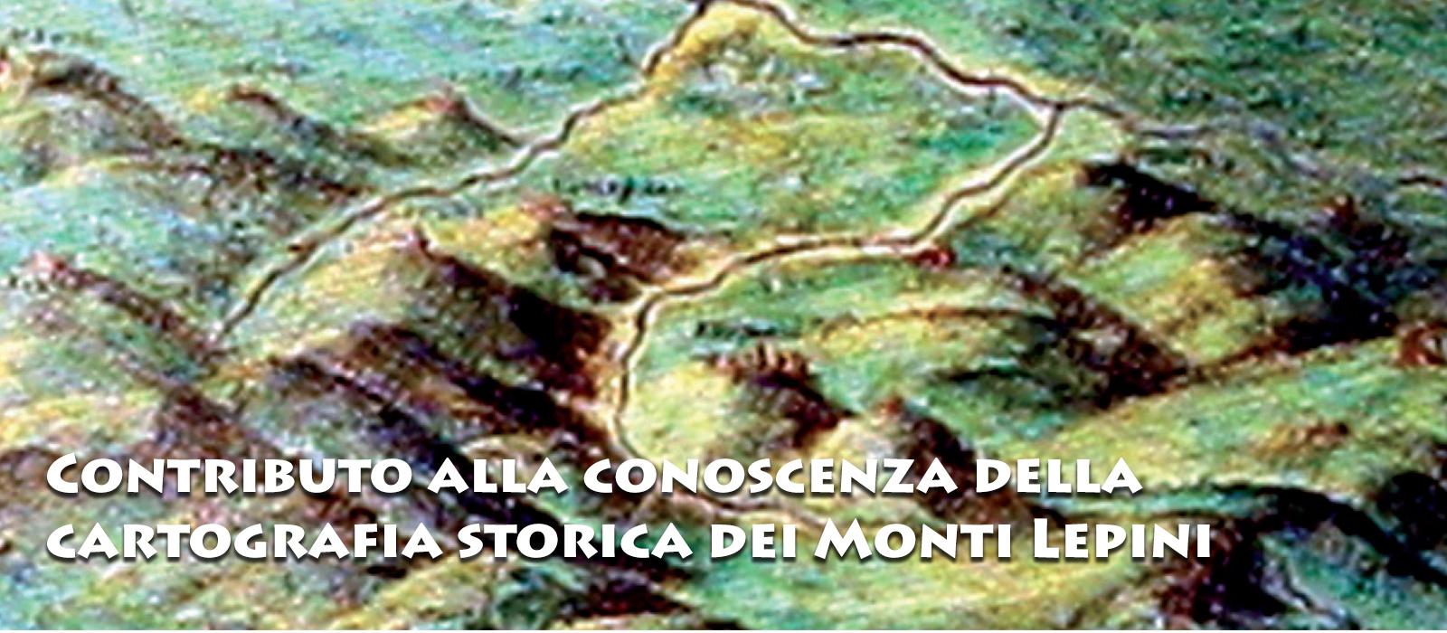 cartografia-monti-lepini