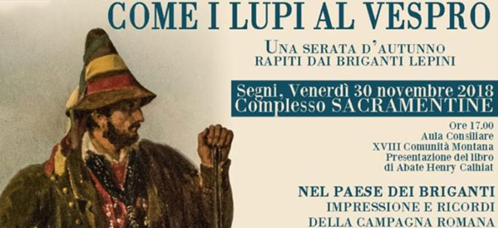 segni-come-i-lupi-al-vespro-700x321