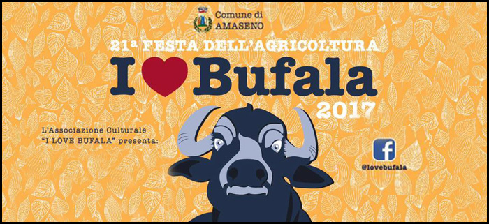 bufala-sito