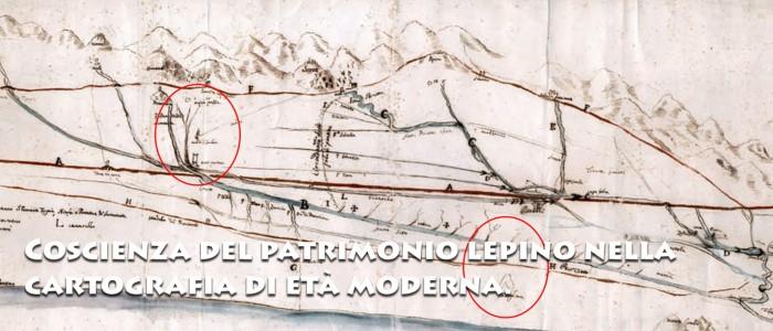 cartografia-moderna