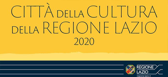citta-della-cultura-2020-700x321
