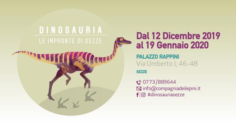 copertina-sito-dinosauria-800x421