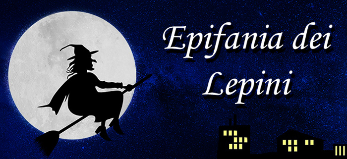 copertina-sito-epifania-700-321