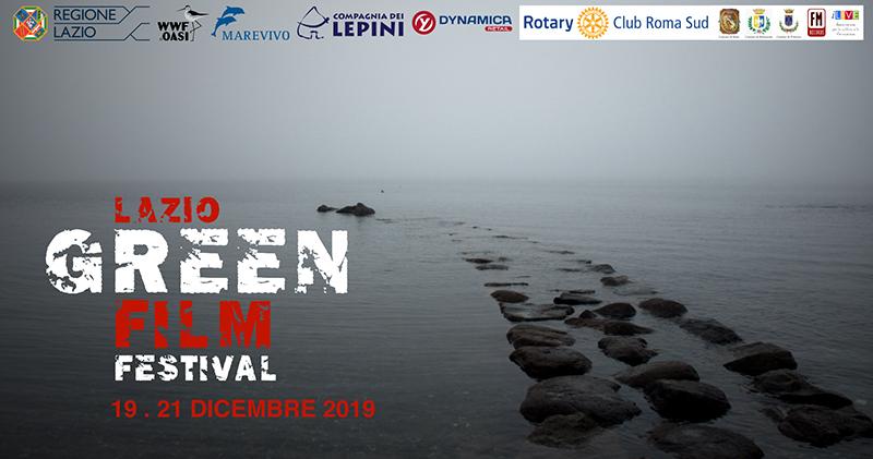 locandina-lazio-green-film-festival-800x421
