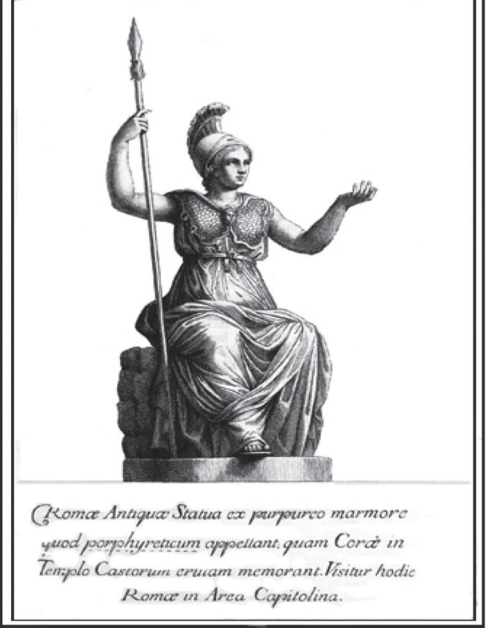 Fig.6 : Rocco Pozzi, Roma Trium