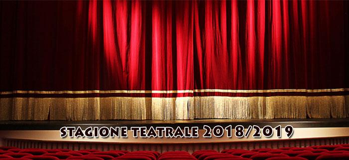 teatro-700x321