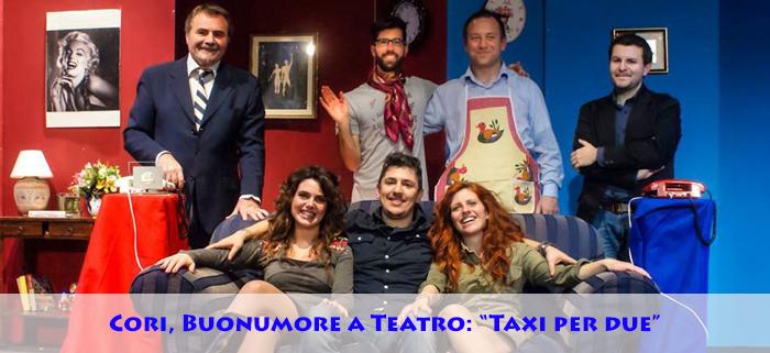 teatro-cori-700x321-con-scritta